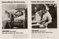 Психиатрическая реклама Торазина (Аминазина)